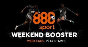 888sport bônus de apostas esportivas